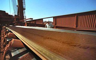 争取美钢铝关税豁免 赖清德:谈判中