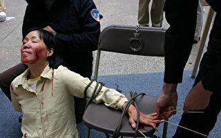 甘肃农家姐妹被非法判刑 一审未出二审结案
