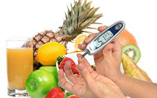 研究:糖尿病不止两种类型  而是五种