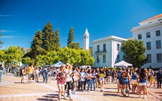 2022年全球十所最佳大學排名