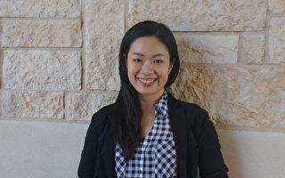台湾首位 生医科学家王正琪获杰出女领导人