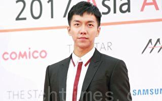 李昇基確定擔任《PRODUCE 48》國民製作人