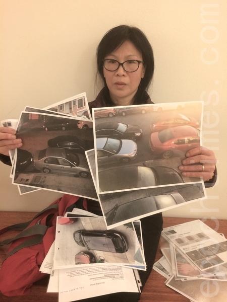 從1,440萬降到40萬 舊金山華裔房東依然堅拒租客無理索賠