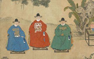 清朝婦人因捍衛名節殺人 「神斷」張船山判詞精采