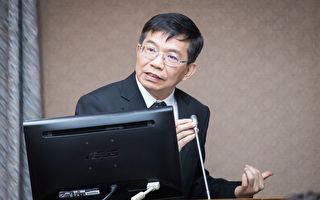 中华邮政董事长王国材26日表示,未来招待所将配合长照服务,作为银发族的活动中心或居住用。