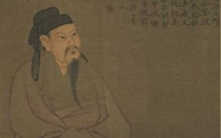 【文史】遗失的第六谷:李白爱吃的雕胡饭