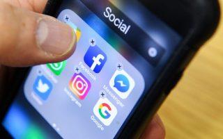 中共假網絡帳號攻擊川普 遭美科技巨頭反擊
