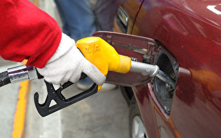 油價衝近2月新高 汽油下週恐大升5角