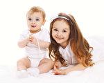 促进儿童早期的心理健康