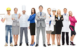 法國職業培訓改革法案出台