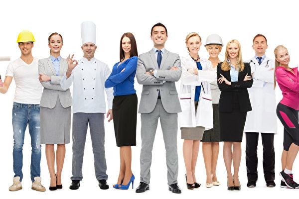Mercado laboral para el extranjero profesional en Perú