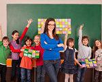 幼兒懼怕教師 家長怎麼辦?