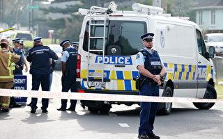 警方報告:新西蘭境內年洗錢逾13.5億元