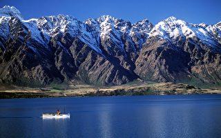 六千安利中国营销人员将下月涌入新西兰