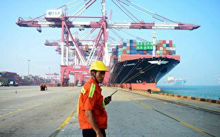 中美会打贸易战?石涛点评 抛开表面看实质