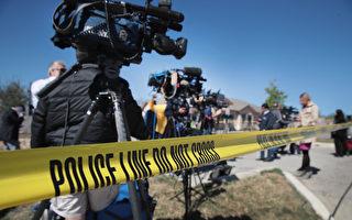 德州連發6起炸彈案 川普誓言要追查到底