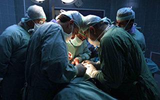 脱北者:朝鲜难民在中国遭强摘器官牟利
