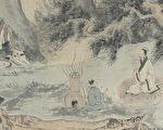 九百多年前的瘟疫中 苏轼建医院出药方
