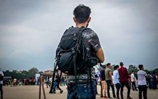 敘利亞大學生申請QQ帳號 專找中國人網聊 為什麼?
