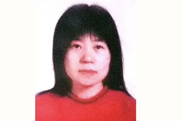 中国民主党反酷刑观察:德才兼备的女教师惨死辽宁女子监狱