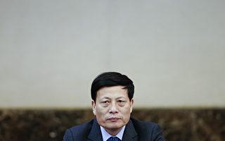 传温家宝智囊谢伏瞻将调回北京