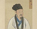 韓愈識天書 驅鱷魚 神奇能力來自哪裡?