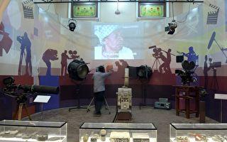 防中共统战 专家:别让台湾唱文化空城计