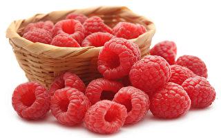 常吃覆盆子安五脏、益精气 还能促生发