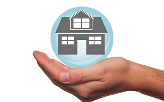 首次购房者需要了解买地新建房的注意事项
