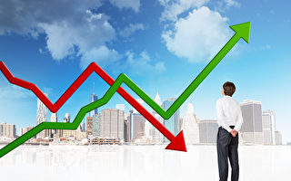 多伦多房市2月量价齐跌 是回归理性?