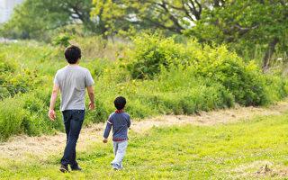 每天走走路降糖、防腸癌 身體出現9大變化