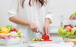 近年研究發掘:保護心臟的10種最佳食物(下)