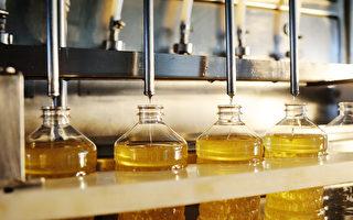 植物油變「食用塑膠」?精煉過程讓人心驚