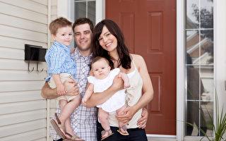 联邦最新育儿假提案 养父母有份