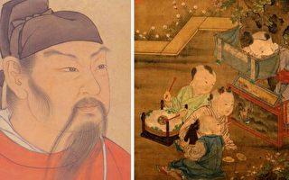 中華文化的靈丹妙藥 仙風道骨孫思邈的千金之道