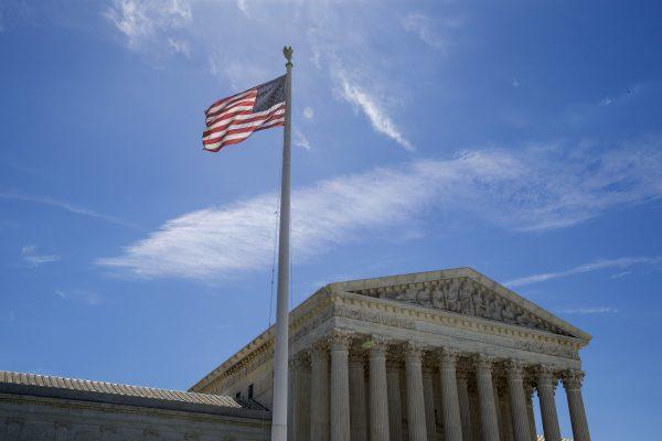 美最高法院:宗教学校也有奖学金抵免税资格