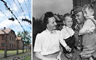 他冒险在纳粹眼皮底下救出600多犹太儿童 享寿107岁