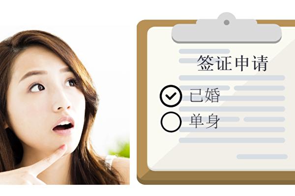 北京赛车开奖官网2018:在签证申请上撒谎会造成大问题