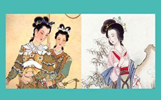 叛军来袭关内兵力不足,公主却命令熬制米汤,结果…不愧是名传千古的女战神!
