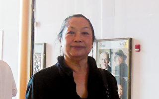 華人:能看神韻是我們這代人的幸福