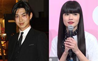 松田翔太与秋元梢宣布结婚 名门二代夫妇受瞩