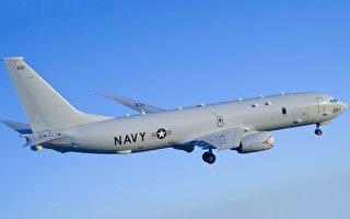 支持川普施压朝鲜 加澳将派军机监察朝船只