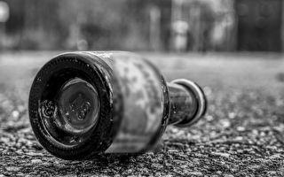 廣州醫生譚秦東因在網上發帖,質疑內蒙古鴻茅藥酒是「毒酒」後,遭到該省涼城縣警方的跨省抓捕。圖為示意圖,非鴻茅藥酒。(pixabay)