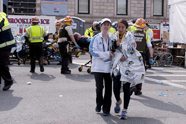 环球报记者疑捏造爆炸案情节