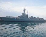 南澳獲百億潛艇維修軍艦升級項目 創千就業