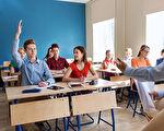 岡斯基教育改革獲聯邦政府支持或明年施行