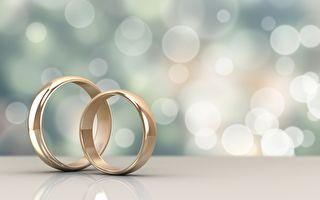 失蹤了37年的戒指與主人團聚