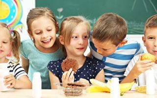 儿童社交与情感能力发展