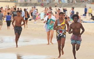 澳洲年輕人患癌率上升 日均至少兩人被確診
