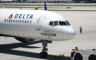 只差0.0005分 美最佳航空公司出炉 亚军达美超委屈